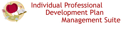Professional Development Management Suite